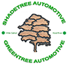 Shade Tree Automotive Logo
